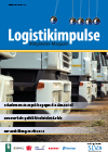 Logistikimpulse Februar 2017